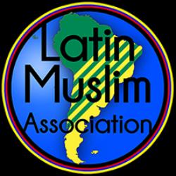 Latin Muslim Association